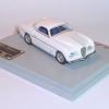 Alfa Romeo 1900C Ghia.jpg