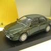 Alfa Romeo 156 2004 4d Giocher.jpg