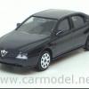 Alfa Romeo 166 1998 Majorette.jpg