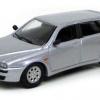 Alfa Romeo 156 2001 Sportwagon Giocher.jpg