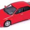 Alfa Romeo 156 1998 4d High Speed.jpg