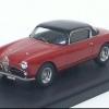 Alfa Romeo 1900CSS Touring 1956 Gamma.jpg