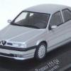 Alfa Romeo 155 1992 Minichamps.jpg