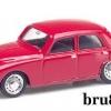 Alfa Romeo 1900 4d 1950 Brumm.jpg