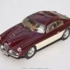 Alfa Romeo 1900SS Zagato Concorso di Eleganza 1954 IV.jpg