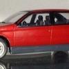Alfa Romeo 164 4d Alezan.jpg