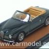 Alfa Romeo 1900C Sprint 1954 Looksmart.jpg
