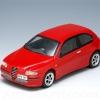 Alfa Romeo 147 2001 3d Alezan.jpg