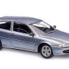 Alfa Romeo 147 2001 3d Solido.jpg