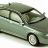 Alfa Romeo 166 2003 Norev.jpg