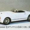 Alfa Romeo 1000.jpg