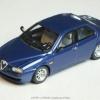 Alfa Romeo 156 1998 4d BBR.jpg