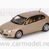 Alfa Romeo 147 2005 3d Minichamps.jpg