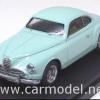Alfa Romeo 1900C Coupe 1952 Gamma.jpg