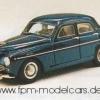 Alfa Romeo 1900 4d 1954 ABC Brianza.jpg