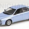 Alfa Romeo 156 1998 4d Minichamps.jpg