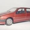 Alfa Romeo 145 Alezan.jpg