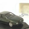Alfa Romeo 166 1998 ABC.jpg