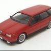Alfa Romeo 164 Wagon PZ.jpg