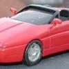 Alfa Romeo 164 Proteo Cabrio 1991.jpg