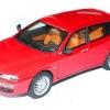 Alfa Romeo 156 2004 Sportwagon Bonini.jpg