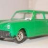 Alfa Romeo 2000 Berlina 1958 KDN.jpg