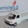 Volkswagen Transporter T4 Pickup 1991 Schabak.jpg