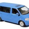 Volkswagen Transporter T5 Bus 2003 Minichamps.jpg