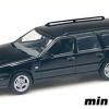 Volvo V70 Minichamps.jpg