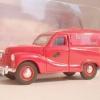 Austin A40 1953 Van Dinky.jpg