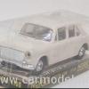 Austin 1100 4d Norev.jpg
