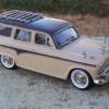 Austin A105 Countryman 1956.jpg