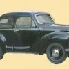 Austin A40 1947 Dorset Kenna.jpg