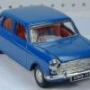 Austin 1800 Mk.II 1964 Spot On.jpg