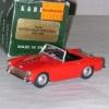 Austin Healey Sprite Mk.III 1965 KRReplicas.jpg