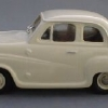 Austin A30 1951 2d.jpg