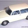 Austin 1300 Countryman 1967.jpg