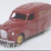Austin A40 1950 Van Dinky.jpg