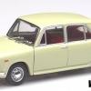 Austin 1300 4d 1967 Vitesse.jpg