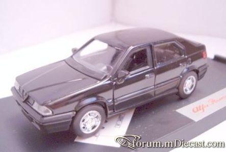Alfa Romeo 33 1990 5d ARS.jpg