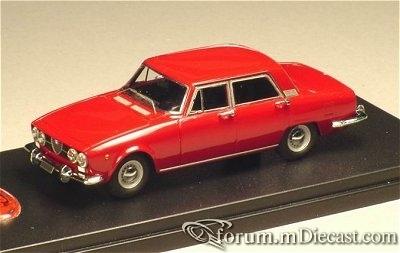 Alfa Romeo 2000 Berlina Gamma.jpg
