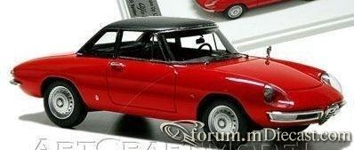 Alfa Romeo Spider Pininfarina 1970 MakeUp.jpg