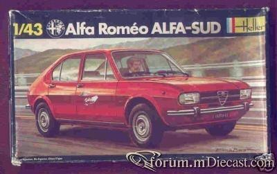 Alfa Romeo Alfasud 5d 1972 Heller.jpg