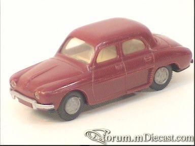 Alfa Romeo Dauphine Politoys.jpg