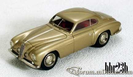 Alfa Romeo 6C 2500SS Villa D Este Coupe 1950 BBR.jpg