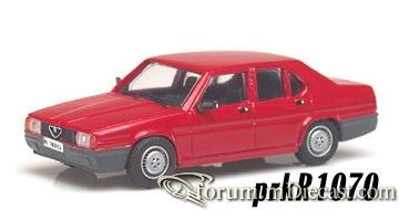 Alfa Romeo 90 1984 Progetto K.jpg