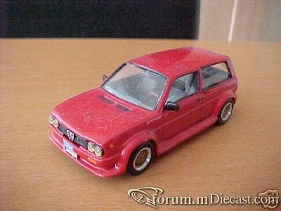 Alfa Romeo Alfasud Giardinetta 1975 Solido-C.jpg