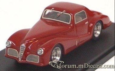 Alfa Romeo 6C 2500 Coupe Bertone 1943 Alfamodel43.jpg
