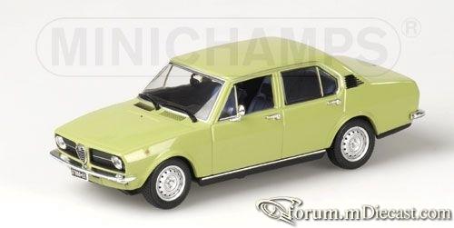 Alfa Romeo Alfetta 1975 4d Minichamps.jpg