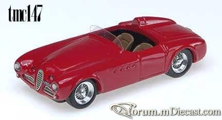 Alfa Romeo 412 Vignale Top.jpg